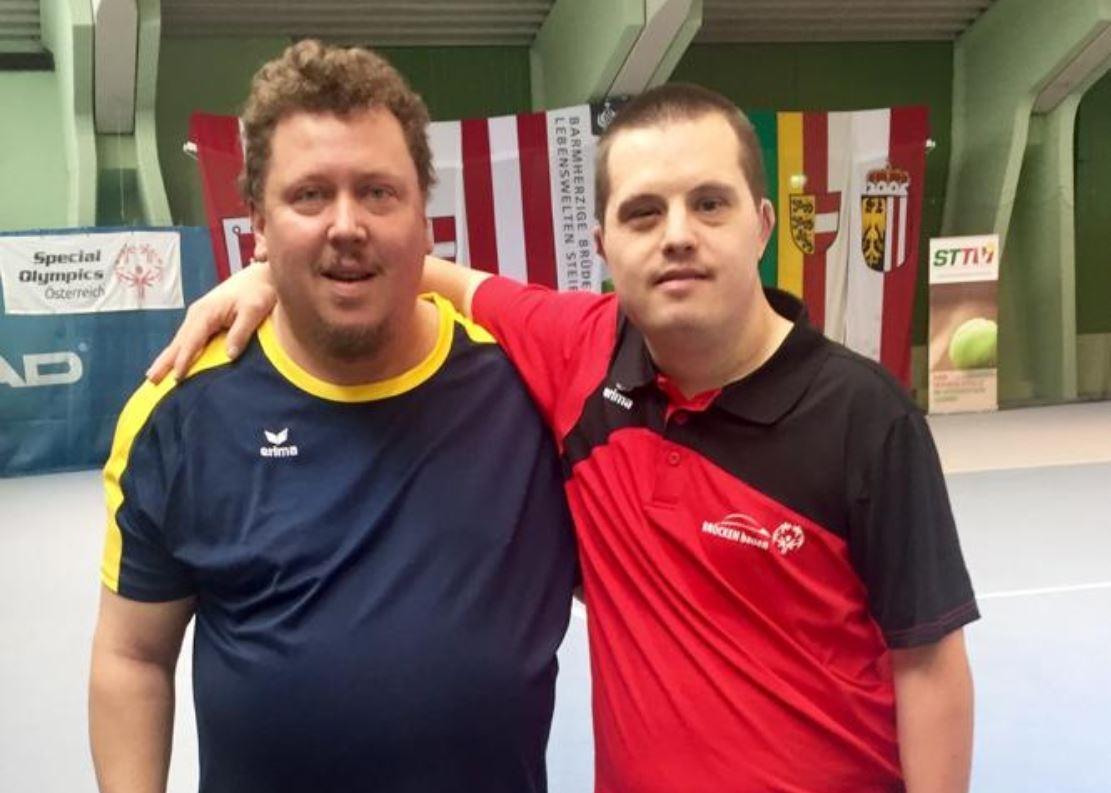 IÖsterreichische Meisterschaften inGraz